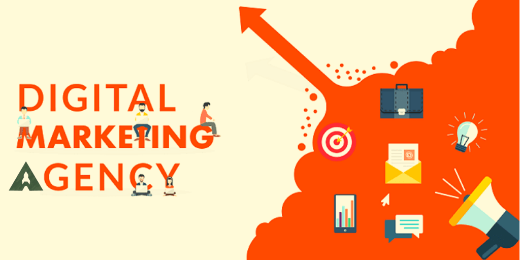 Abdul Rimaaz digital marketing agency